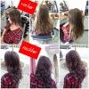 Vorher & Nachher Bilder